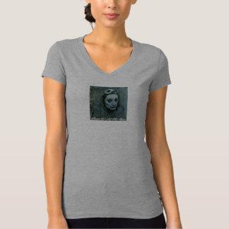 MISCREANT T-Shirt