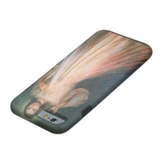 misericordia divina del iPhone 6 Funda Para iPhone 6 Tough