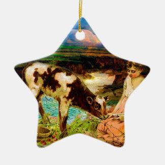 MISERICORDIA EN El CAMINO DURO 3.jpg Ornamentos De Reyes