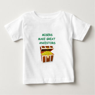 misers t-shirts