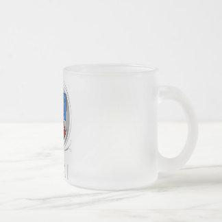 Mises Logo Mugs