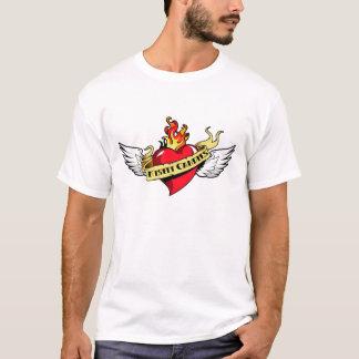 Misfit Candies T-Shirt