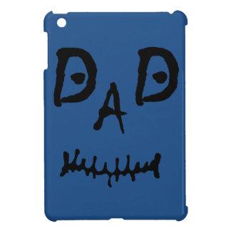 MISFIT DAD iPad MINI COVERS