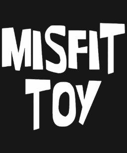 dbbb9a9c6 Misfit Toys T-Shirts - T-Shirt Design & Printing | Zazzle