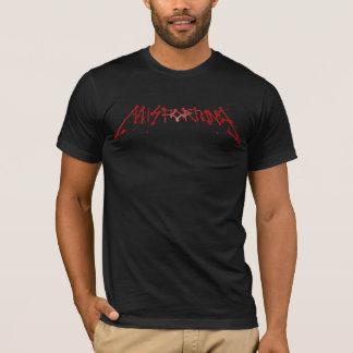 Misfortune T-Shirt