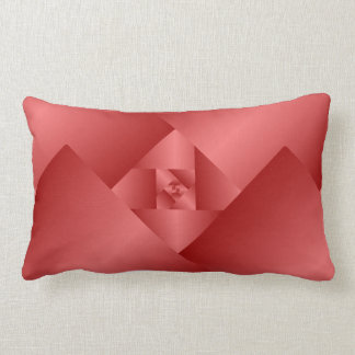 Most Expensive Throw Pillows : Expensive Pillows - Decorative & Throw Pillows Zazzle