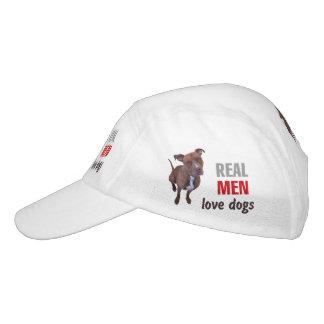Mishka Dog Hat