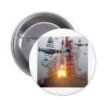 ¡Misil del ataque de bombarderos de zambullida! Pins