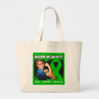 Misión de la enfermedad de riñón podemos hacerla bolsas