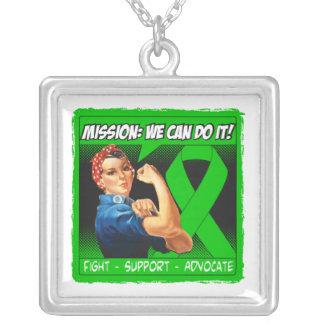 Misión de la enfermedad de riñón podemos hacerla grímpola