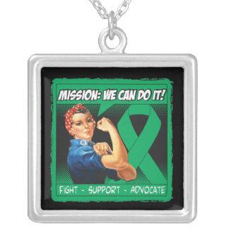 Misión del cáncer de hígado podemos hacerla joyeria