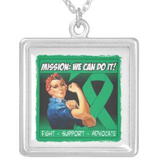 Misión del cáncer de hígado podemos hacerla joyerías