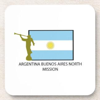 MISIÓN DEL NORTE LDS DE LA ARGENTINA BUENOS AIRES POSAVASO
