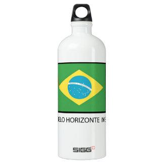 MISIÓN LDS DEL BRASIL BELO HORIZONTE