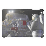 Misiones futuras 11 de la exploración espacial