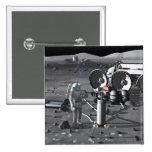 Misiones futuras 2 de la exploración espacial