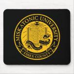 Miskatonic University Mouse Pad