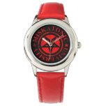 Miskatonic University Watch