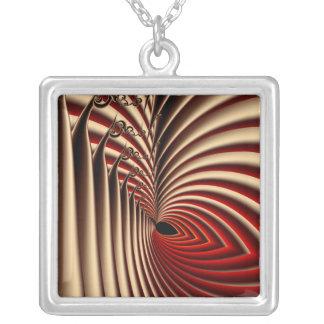 MisLead Necklace