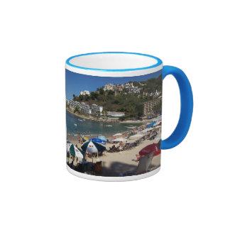 Mismaloya Mug