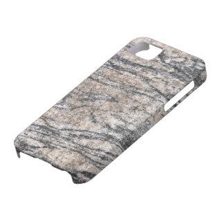 Mismo una caja del gneis iPhone 5 carcasa