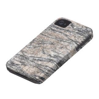 Mismo una caja del gneis iPhone 4 Case-Mate carcasa