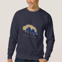 Misnomerbug Sweatshirt