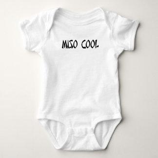Miso Cool Bodysuit