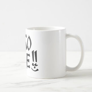 Miso Cute Item Mugs