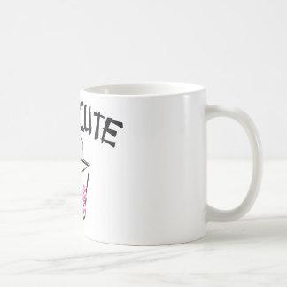 Miso Cute Mug