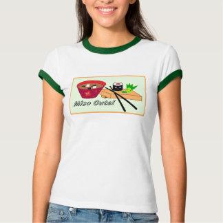 Miso Cute! T-Shirt