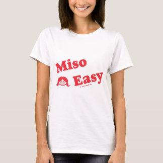 Miso Easy T-Shirt
