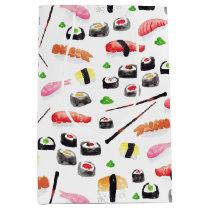 Miso Hungry Medium Gift Bag