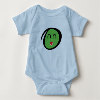 Miso Yummy Toddler T-Shirt
