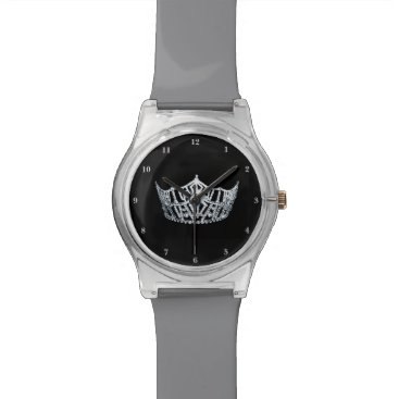 USA Themed Miss America Silver Crown May 28th Watch
