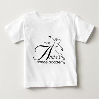 Miss Anita's Baby T-Shirt
