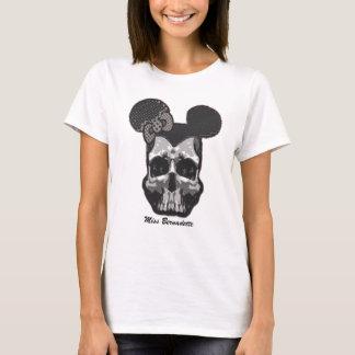 miss Bernadette T-Shirt