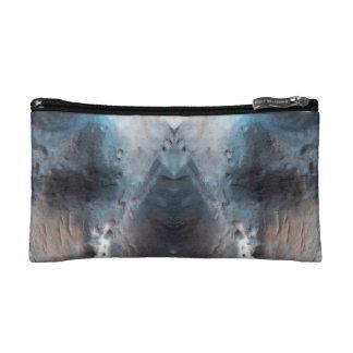 Miss Bunny Makeup Bag