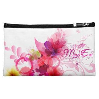 Miss Eve - Rose Fantasy Cosmetic Bag