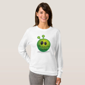Miss ko na talaga ang Pinas T-Shirt
