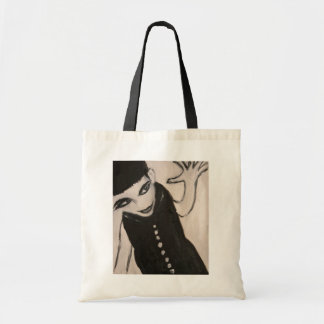 Miss LillyPat Bags