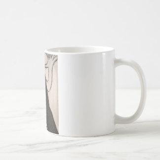 Miss LillyPat Coffee Mug