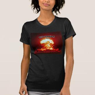 Miss Mayhem T-Shirt