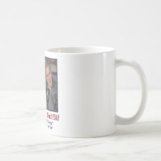 miss-me-a-little-don't-ya coffee mug