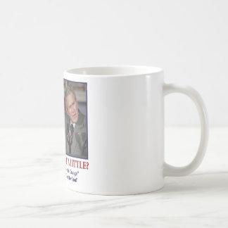 miss-me-a-little-eps coffee mug