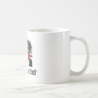 ¿Miss Me todavía? Tazas De Café