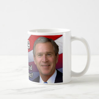 Miss Me Yet? Coffee Mugs