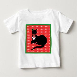 """""""Miss Molly"""" Holiday Shirt"""