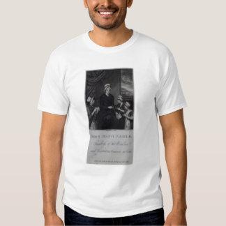 Miss Nano Nagle, 1809 Tee Shirt