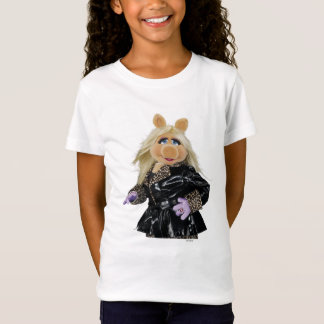 Miss Piggy 3 T-Shirt